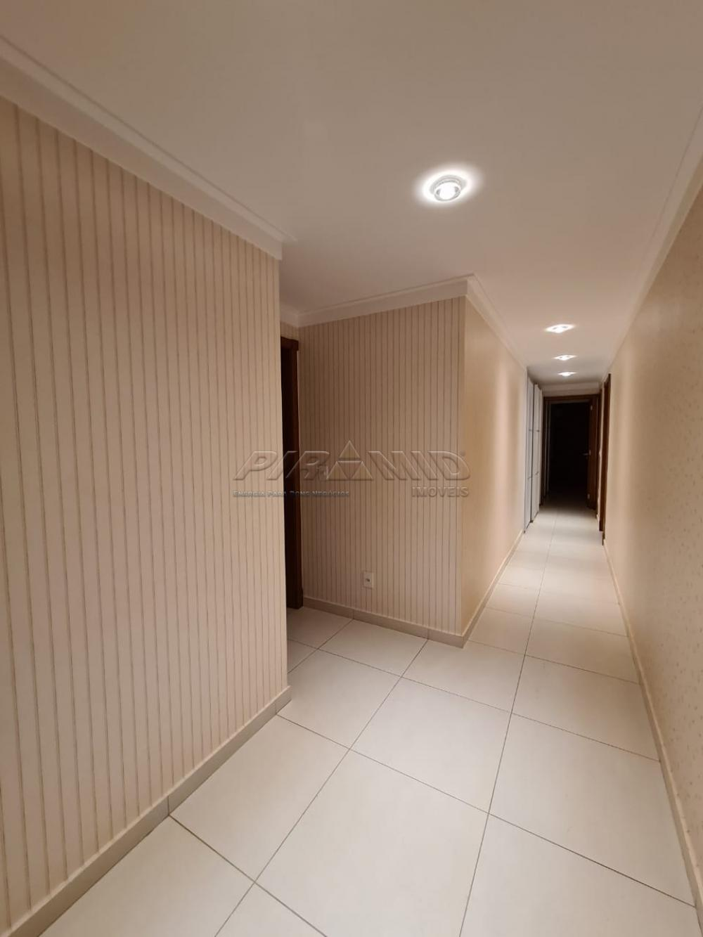 Alugar Apartamento / Padrão em Ribeirão Preto R$ 8.000,00 - Foto 42