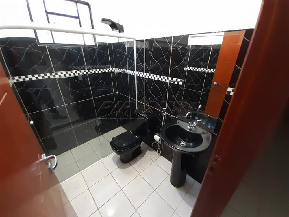 Alugar Casa / Padrão em Ribeirão Preto R$ 950,00 - Foto 6