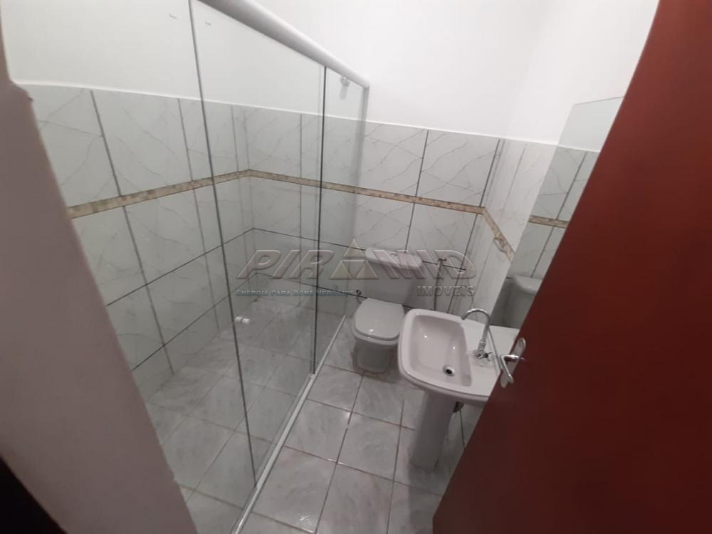 Alugar Casa / Padrão em Ribeirão Preto R$ 950,00 - Foto 12