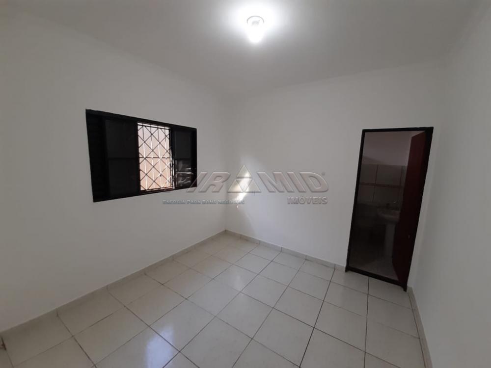 Alugar Casa / Padrão em Ribeirão Preto R$ 950,00 - Foto 10