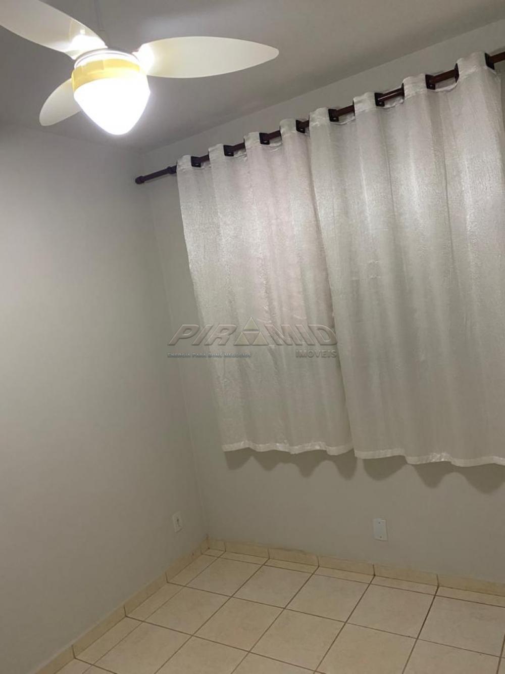 Alugar Apartamento / Padrão em Ribeirão Preto R$ 730,00 - Foto 7