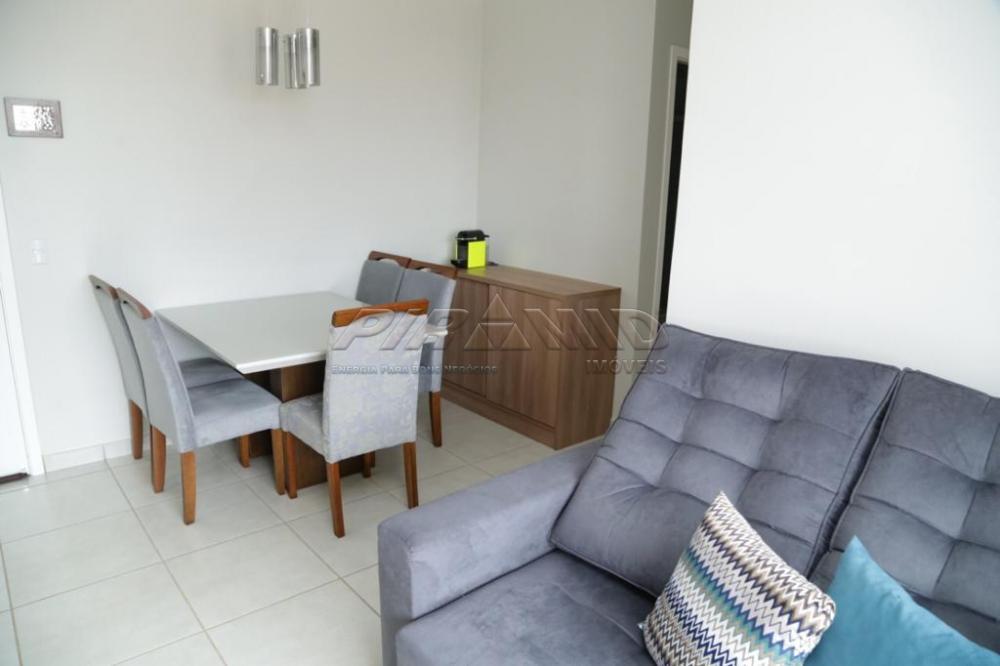 Comprar Apartamento / Padrão em Ribeirão Preto R$ 225.000,00 - Foto 2