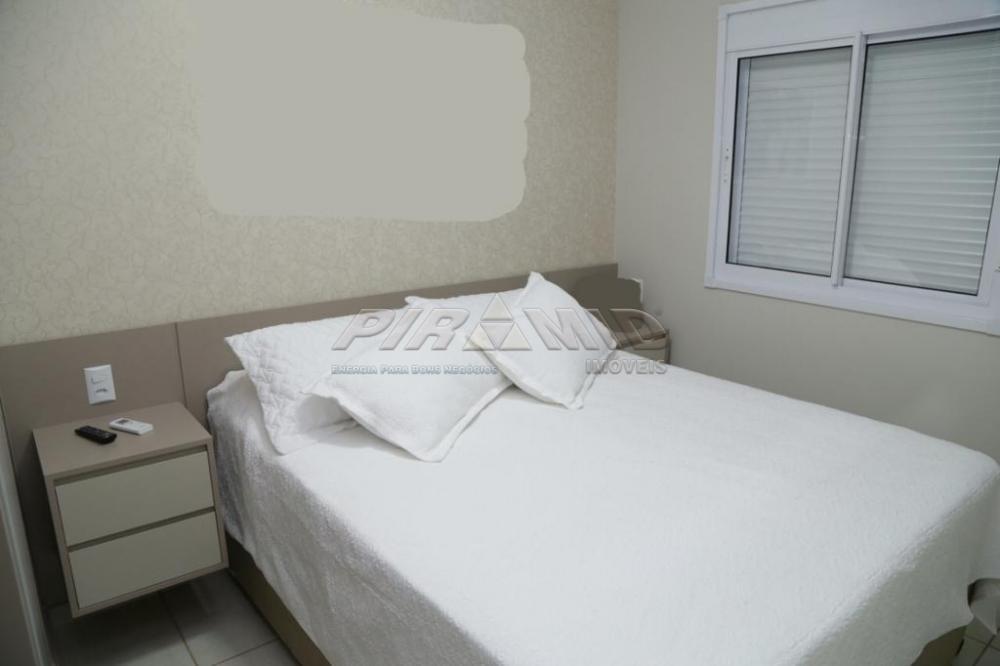 Comprar Apartamento / Padrão em Ribeirão Preto R$ 225.000,00 - Foto 3