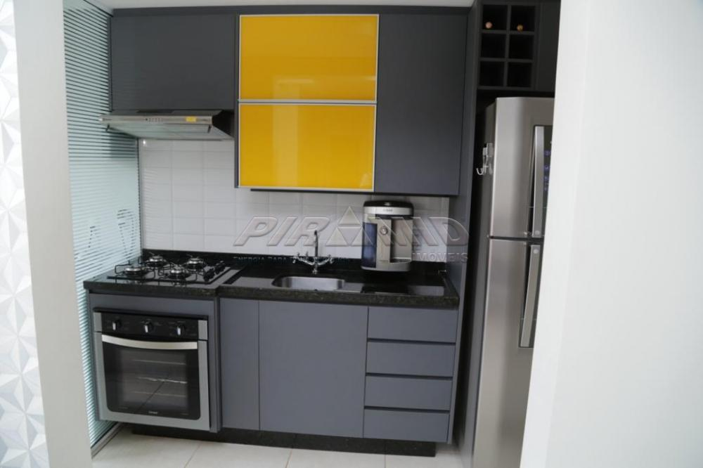 Comprar Apartamento / Padrão em Ribeirão Preto R$ 225.000,00 - Foto 9