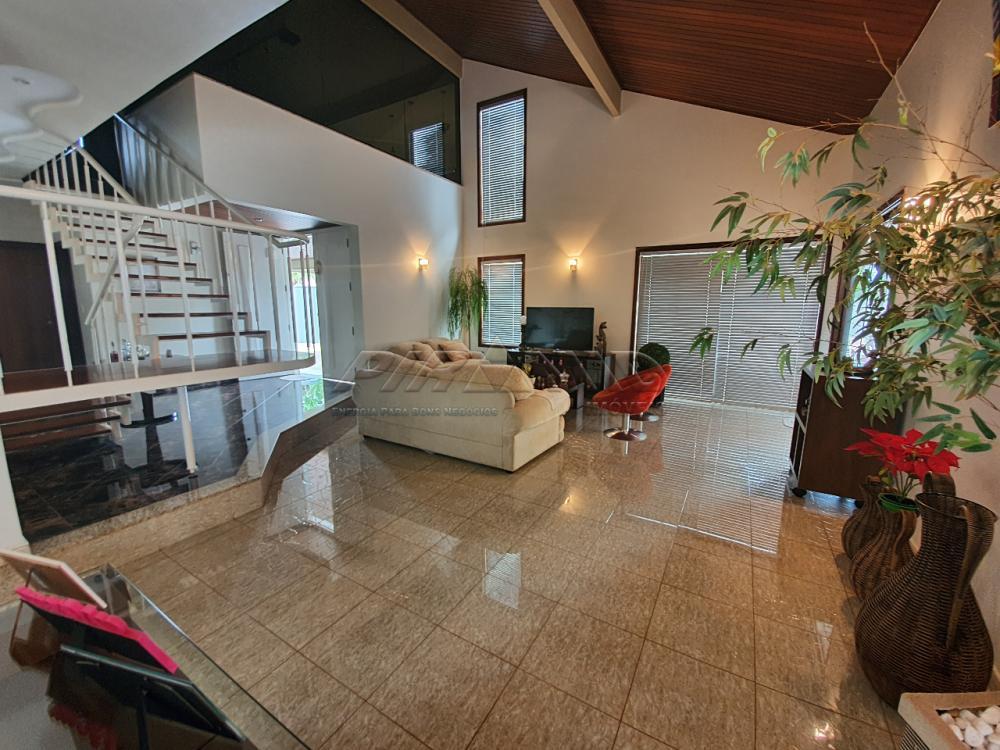 Alugar Casa / Padrão em Ribeirão Preto R$ 17.000,00 - Foto 6