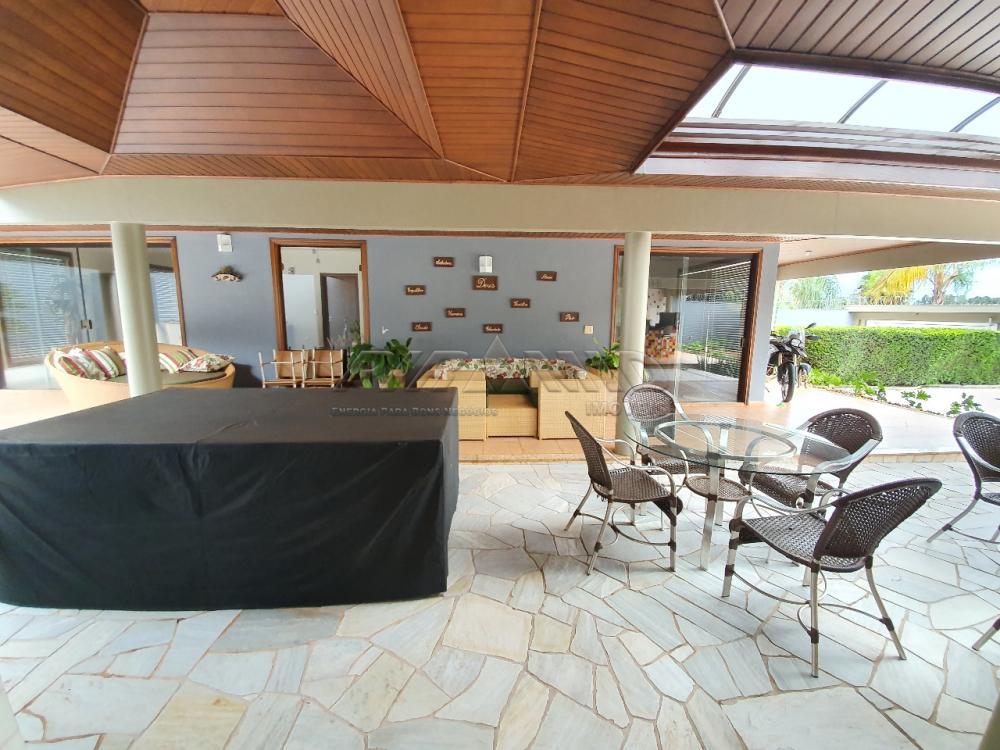 Alugar Casa / Padrão em Ribeirão Preto R$ 17.000,00 - Foto 10