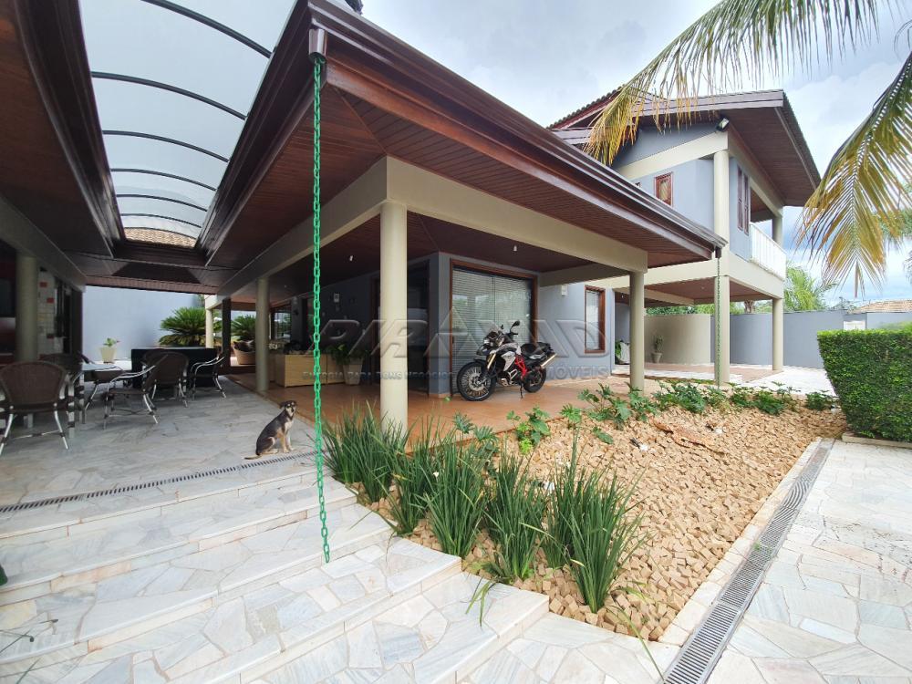 Alugar Casa / Padrão em Ribeirão Preto R$ 17.000,00 - Foto 11