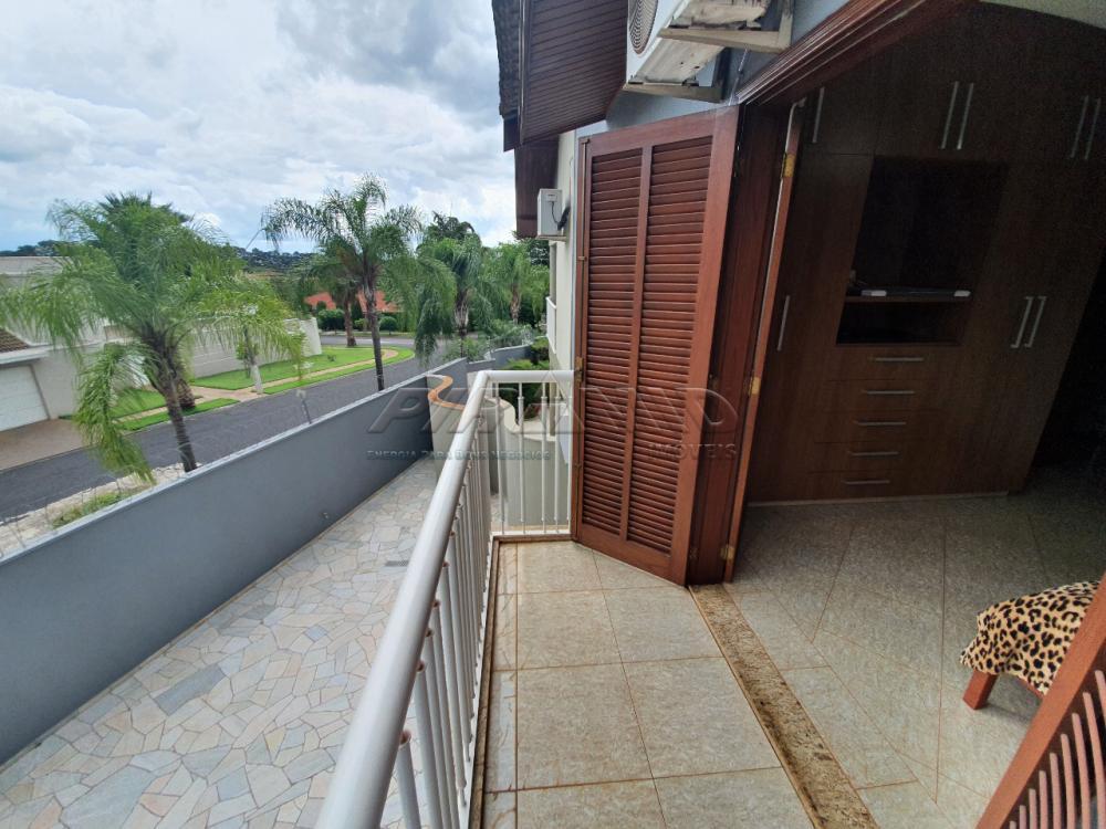 Alugar Casa / Padrão em Ribeirão Preto R$ 17.000,00 - Foto 14