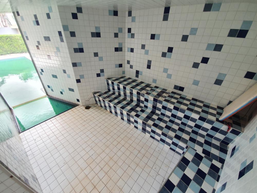 Alugar Casa / Padrão em Ribeirão Preto R$ 17.000,00 - Foto 17