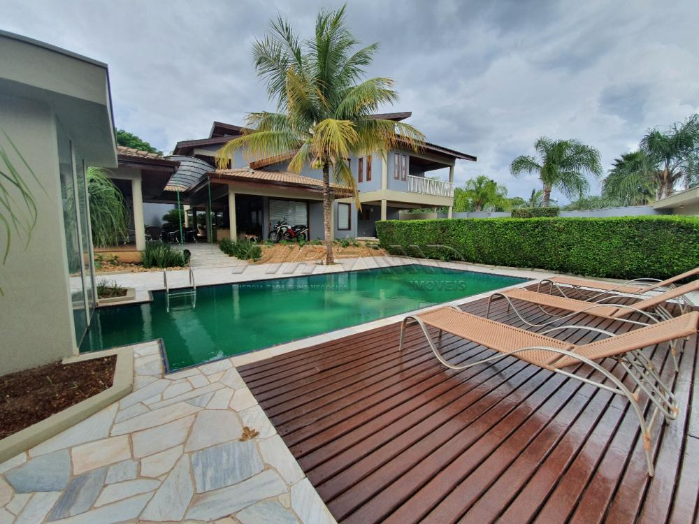 Alugar Casa / Padrão em Ribeirão Preto R$ 17.000,00 - Foto 19