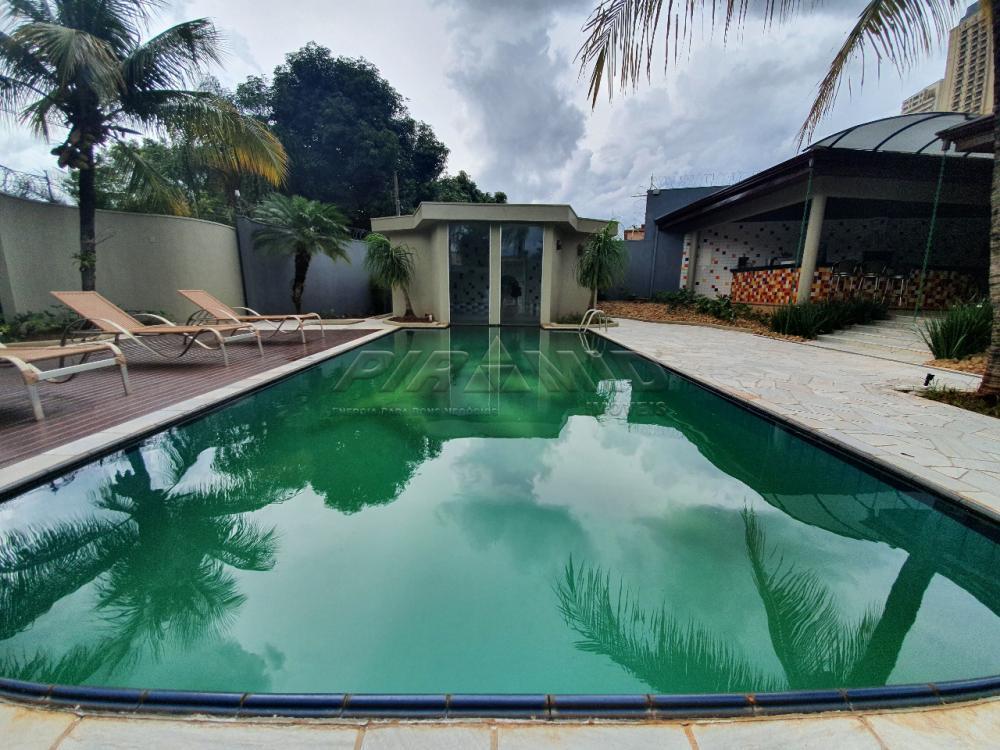 Alugar Casa / Padrão em Ribeirão Preto R$ 17.000,00 - Foto 21