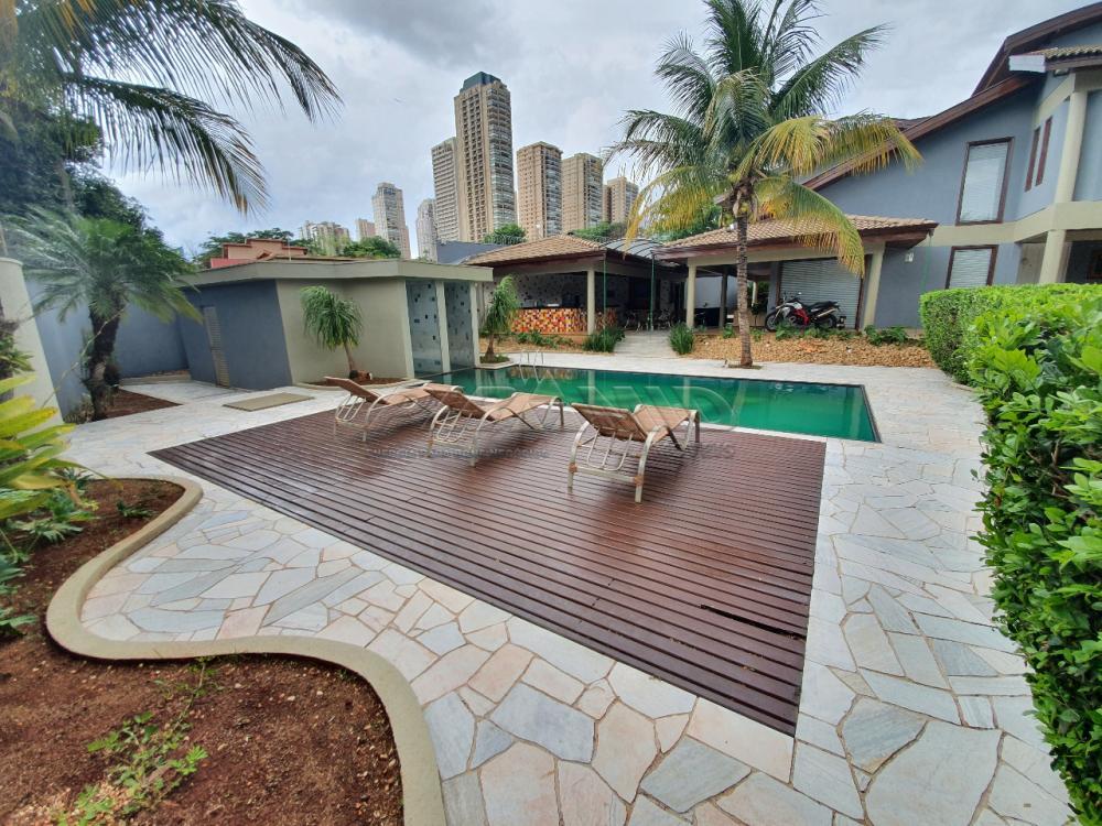 Alugar Casa / Padrão em Ribeirão Preto R$ 17.000,00 - Foto 22