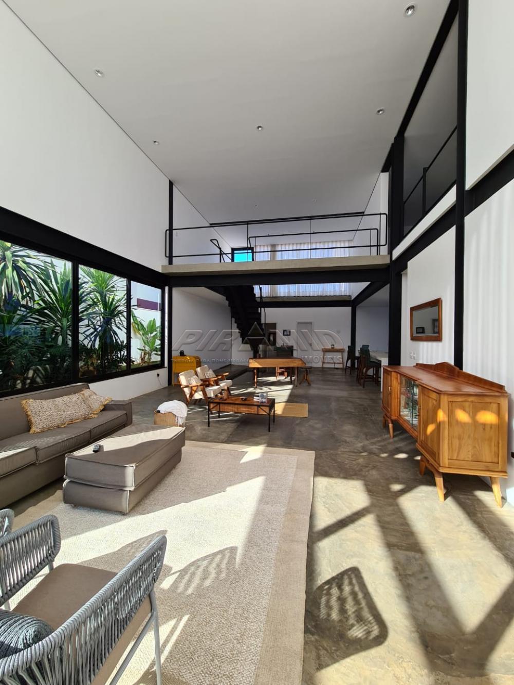 Comprar Casa / Condomínio em Bonfim Paulista R$ 2.500.000,00 - Foto 2