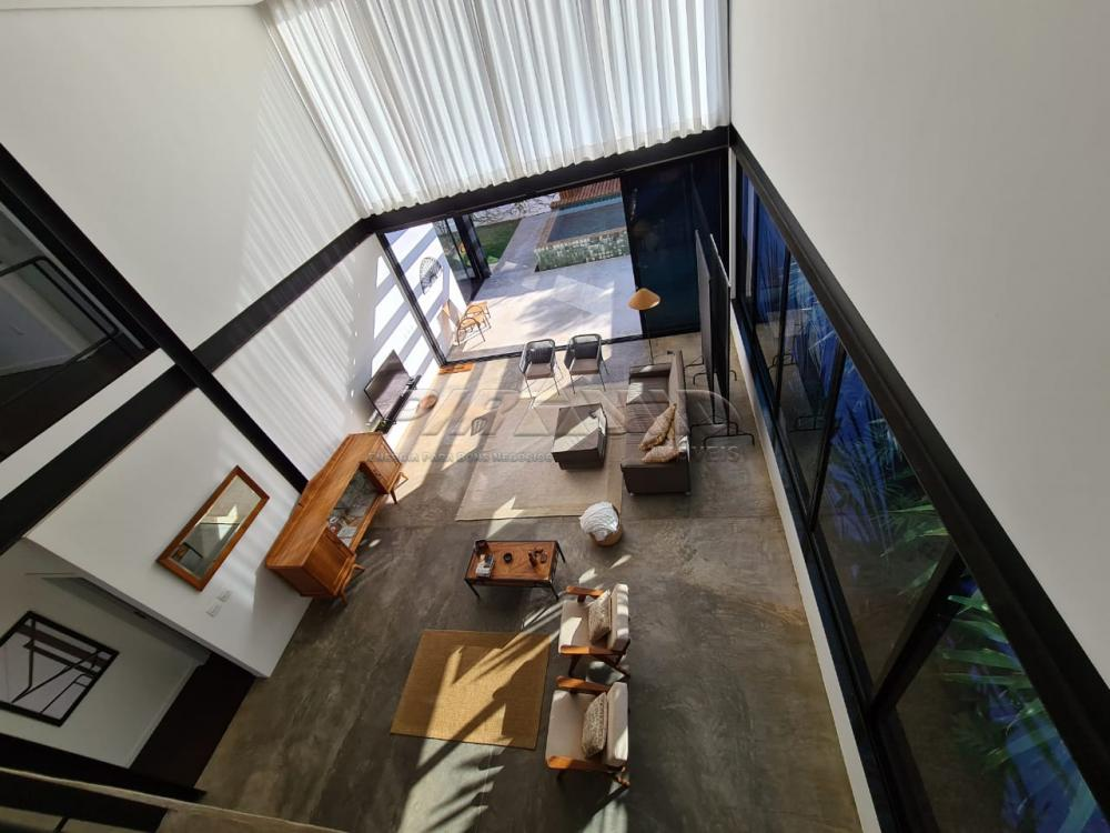 Comprar Casa / Condomínio em Bonfim Paulista R$ 2.500.000,00 - Foto 5