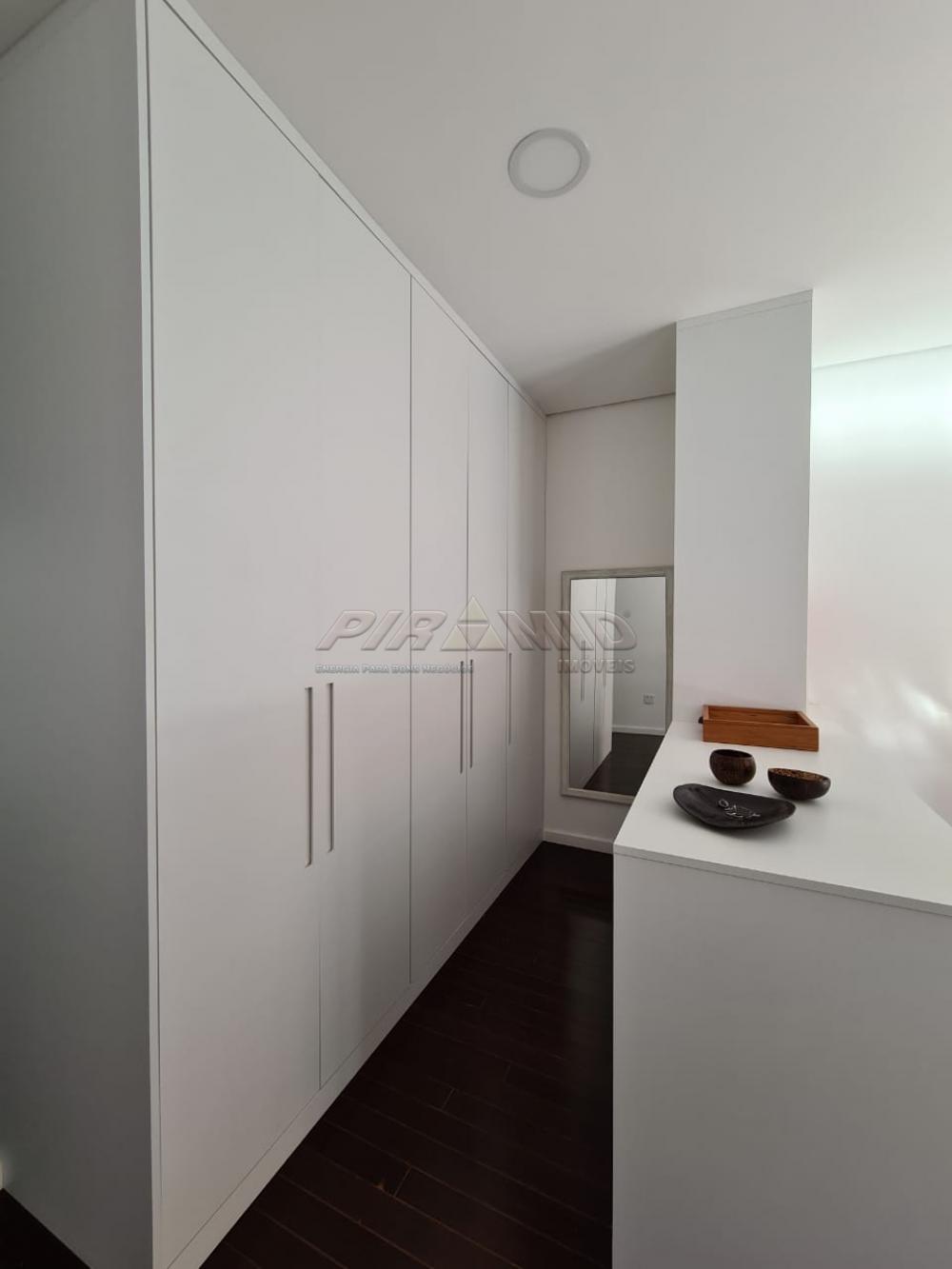 Comprar Casa / Condomínio em Bonfim Paulista R$ 2.500.000,00 - Foto 8