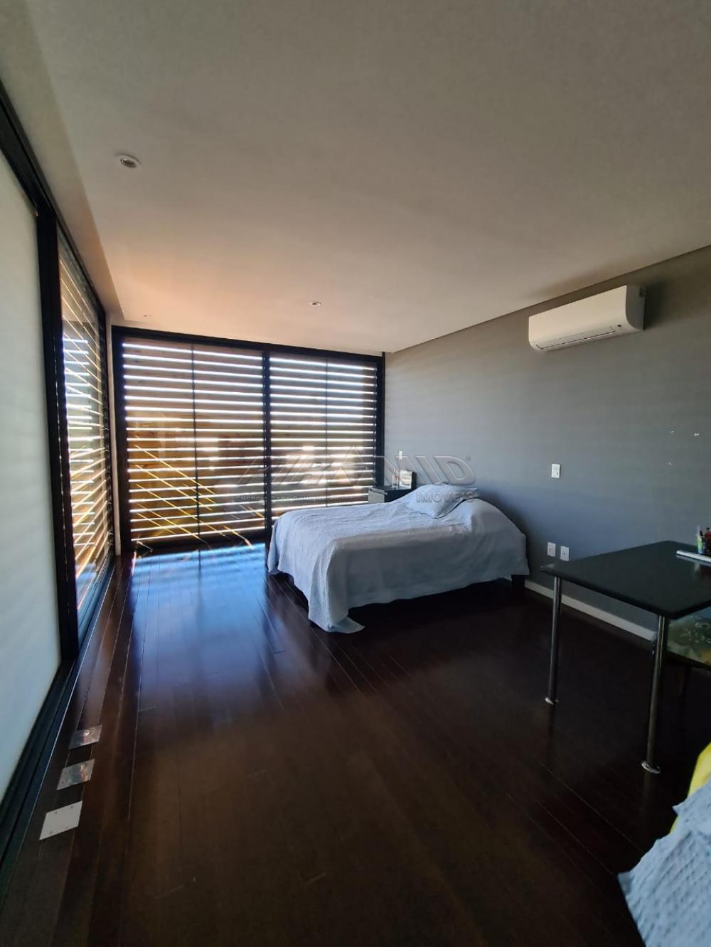 Comprar Casa / Condomínio em Bonfim Paulista R$ 2.500.000,00 - Foto 10