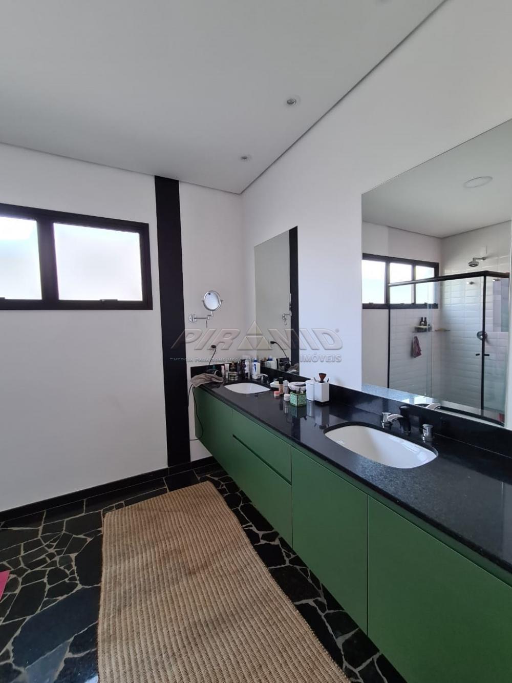 Comprar Casa / Condomínio em Bonfim Paulista R$ 2.500.000,00 - Foto 16