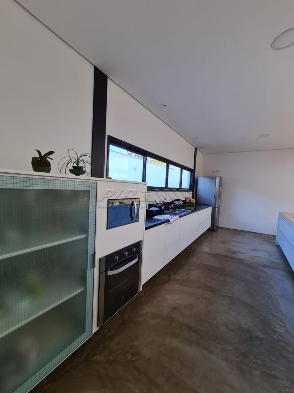 Comprar Casa / Condomínio em Bonfim Paulista R$ 2.500.000,00 - Foto 18