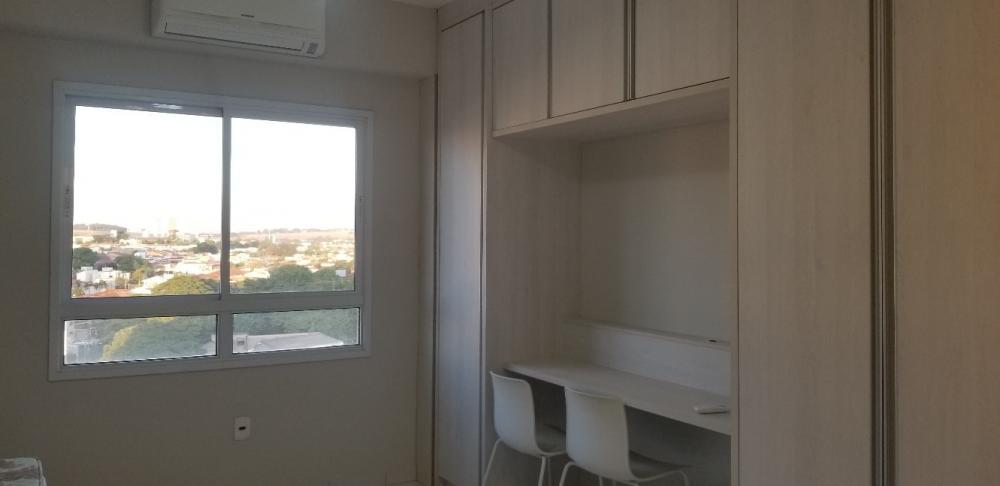 Alugar Apartamento / Kitchnet em Ribeirão Preto R$ 750,00 - Foto 3