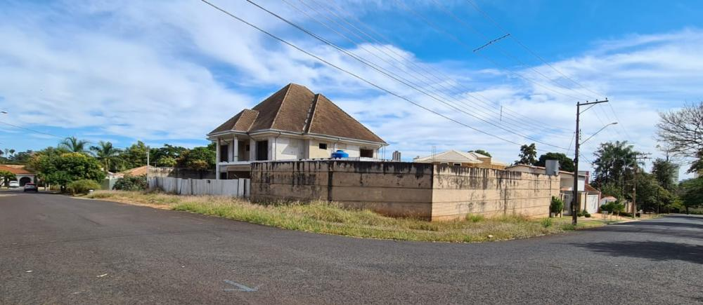 Comprar Casa / Padrão em Ribeirao Preto R$ 1.000.000,00 - Foto 3