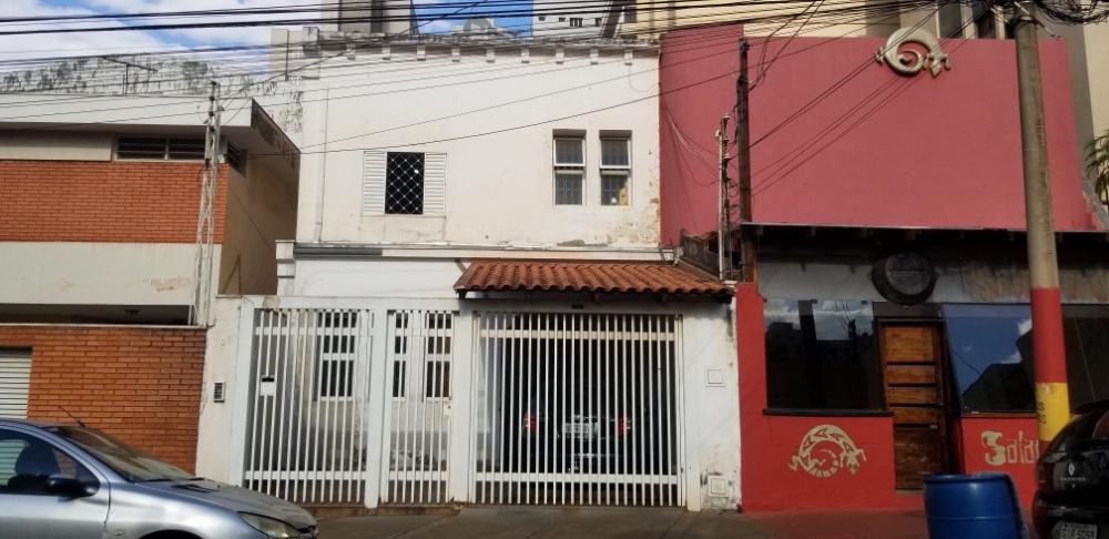 Alugar Casa / Padrão em Ribeirão Preto R$ 3.800,00 - Foto 1