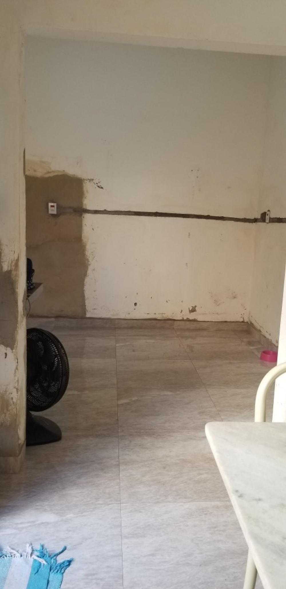 Alugar Casa / Padrão em Ribeirão Preto R$ 3.800,00 - Foto 7