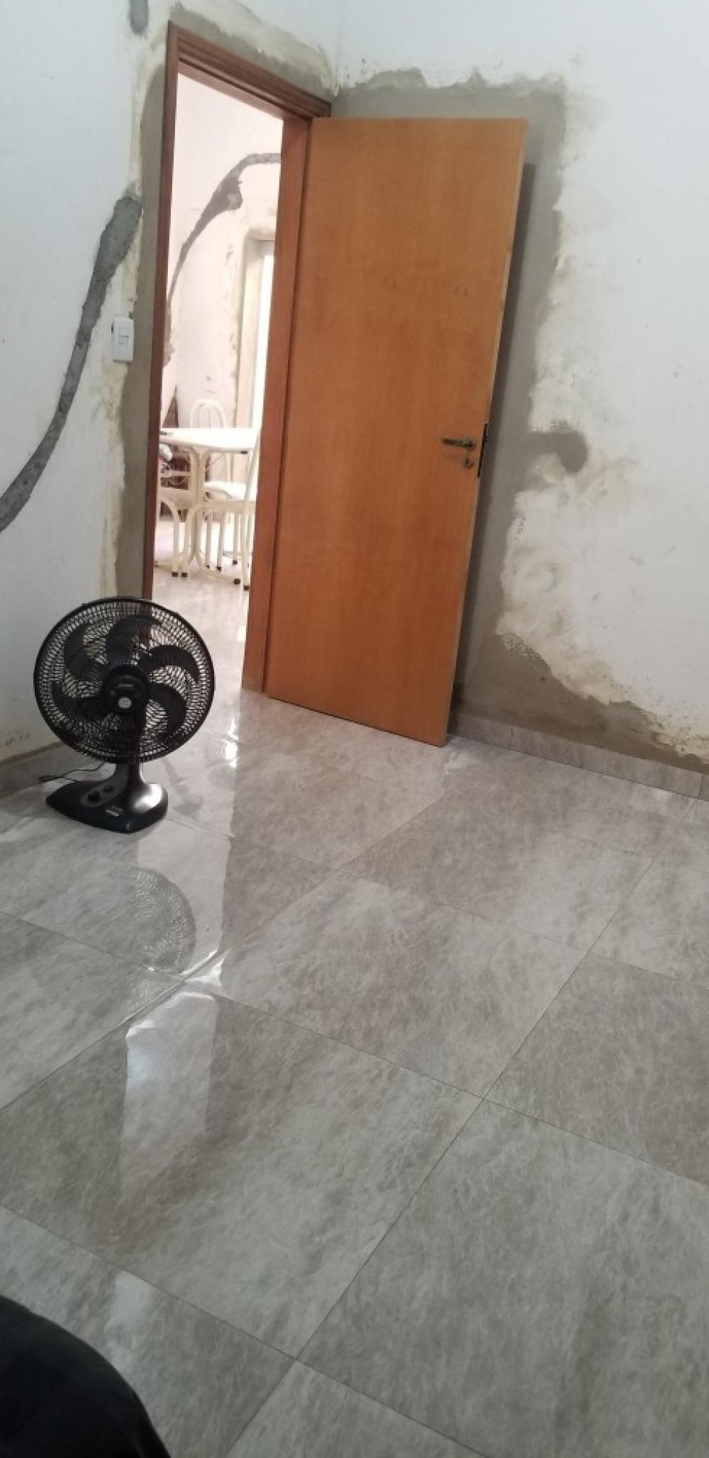 Alugar Casa / Padrão em Ribeirão Preto R$ 3.800,00 - Foto 10