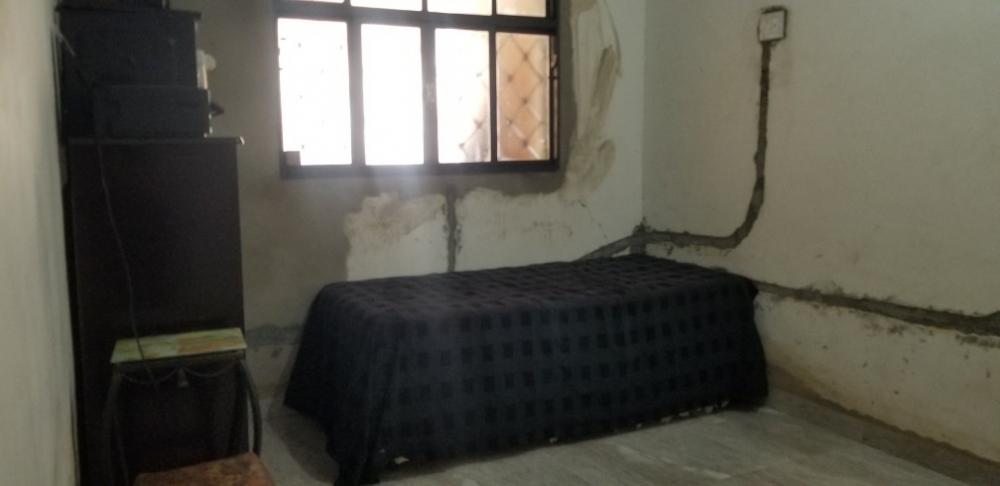 Alugar Casa / Padrão em Ribeirão Preto R$ 3.800,00 - Foto 9
