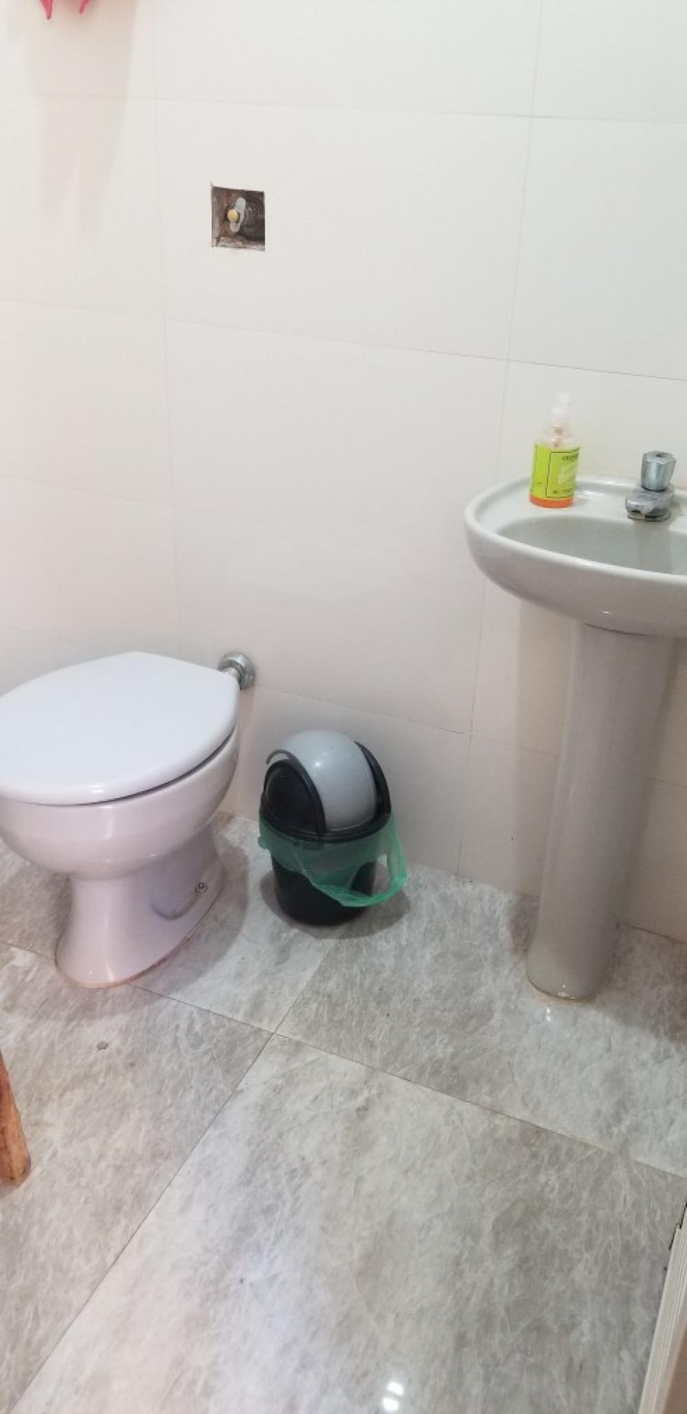 Alugar Casa / Padrão em Ribeirão Preto R$ 3.800,00 - Foto 13