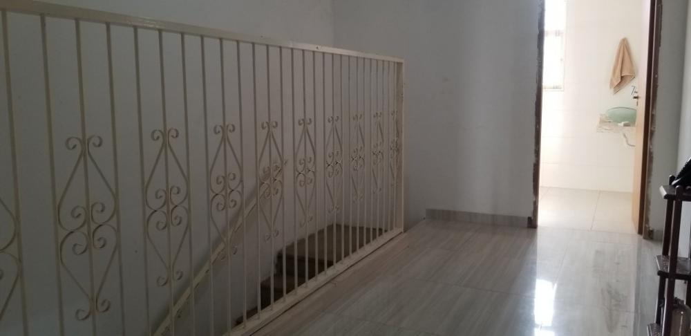 Alugar Casa / Padrão em Ribeirão Preto R$ 3.800,00 - Foto 17