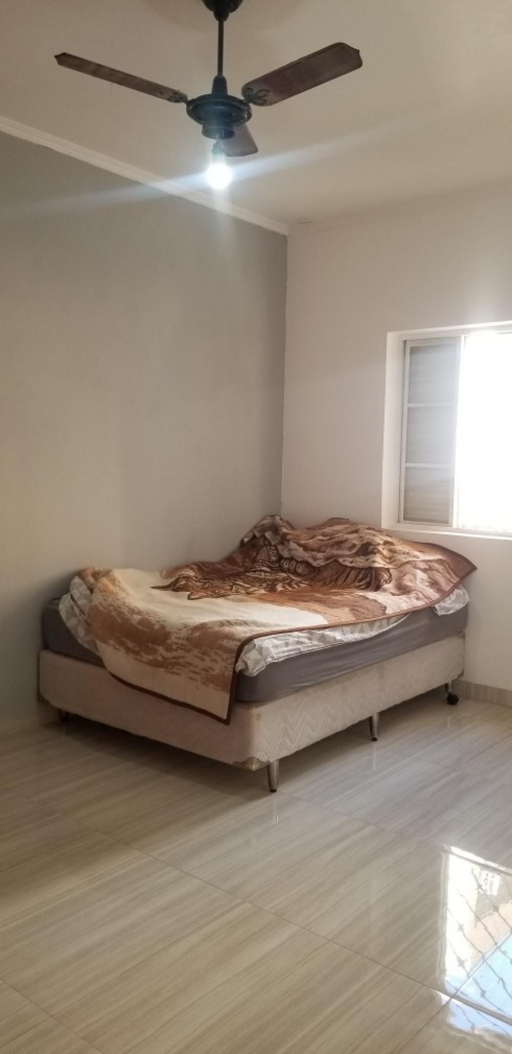 Alugar Casa / Padrão em Ribeirão Preto R$ 3.800,00 - Foto 24
