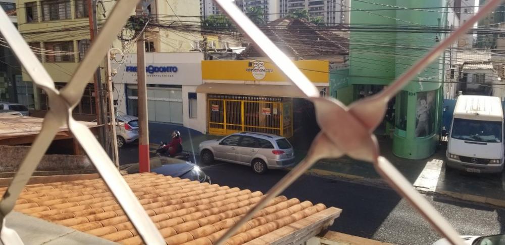 Alugar Casa / Padrão em Ribeirão Preto R$ 3.800,00 - Foto 26