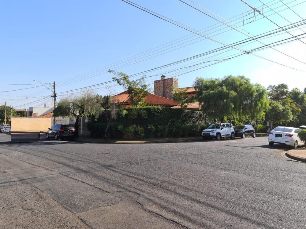Alugar Casa / Padrão em Ribeirão Preto R$ 9.500,00 - Foto 1