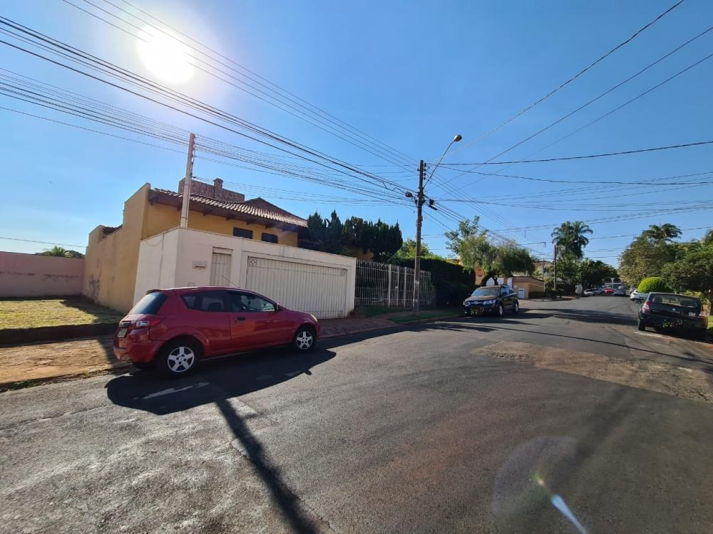Alugar Casa / Padrão em Ribeirão Preto R$ 9.500,00 - Foto 3