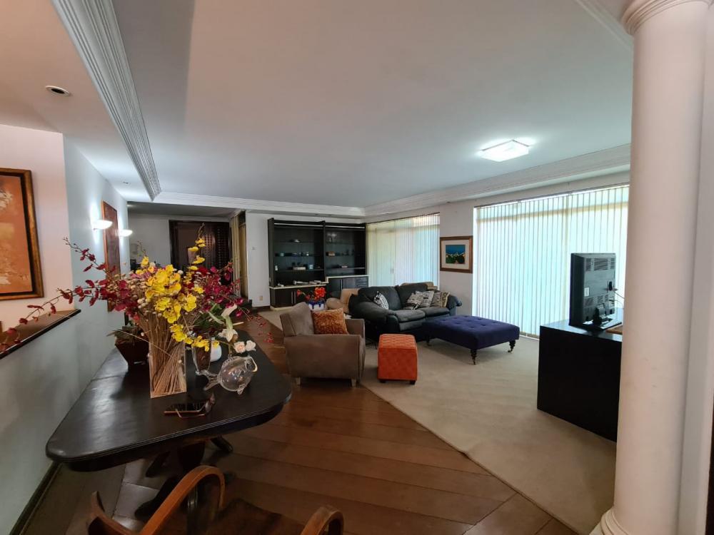 Alugar Casa / Padrão em Ribeirão Preto R$ 9.500,00 - Foto 7