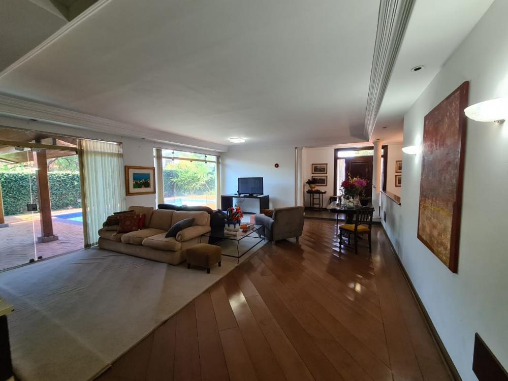 Alugar Casa / Padrão em Ribeirão Preto R$ 9.500,00 - Foto 8