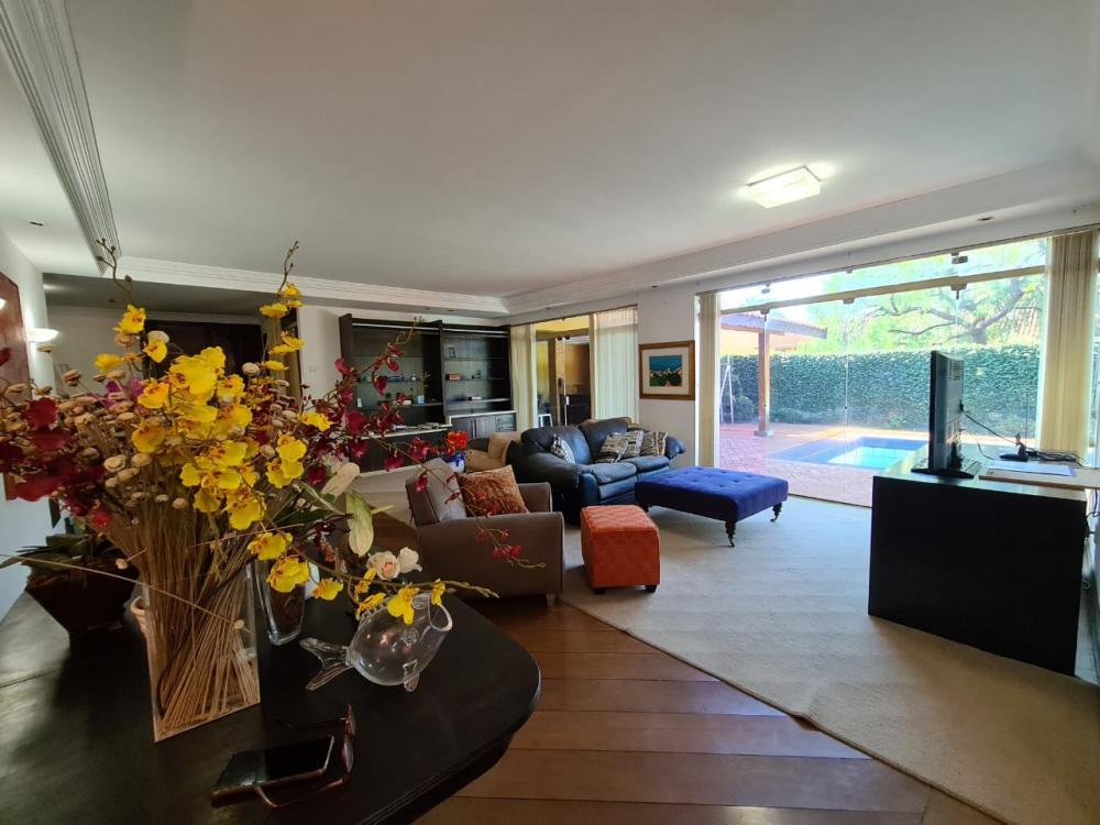 Alugar Casa / Padrão em Ribeirão Preto R$ 9.500,00 - Foto 9