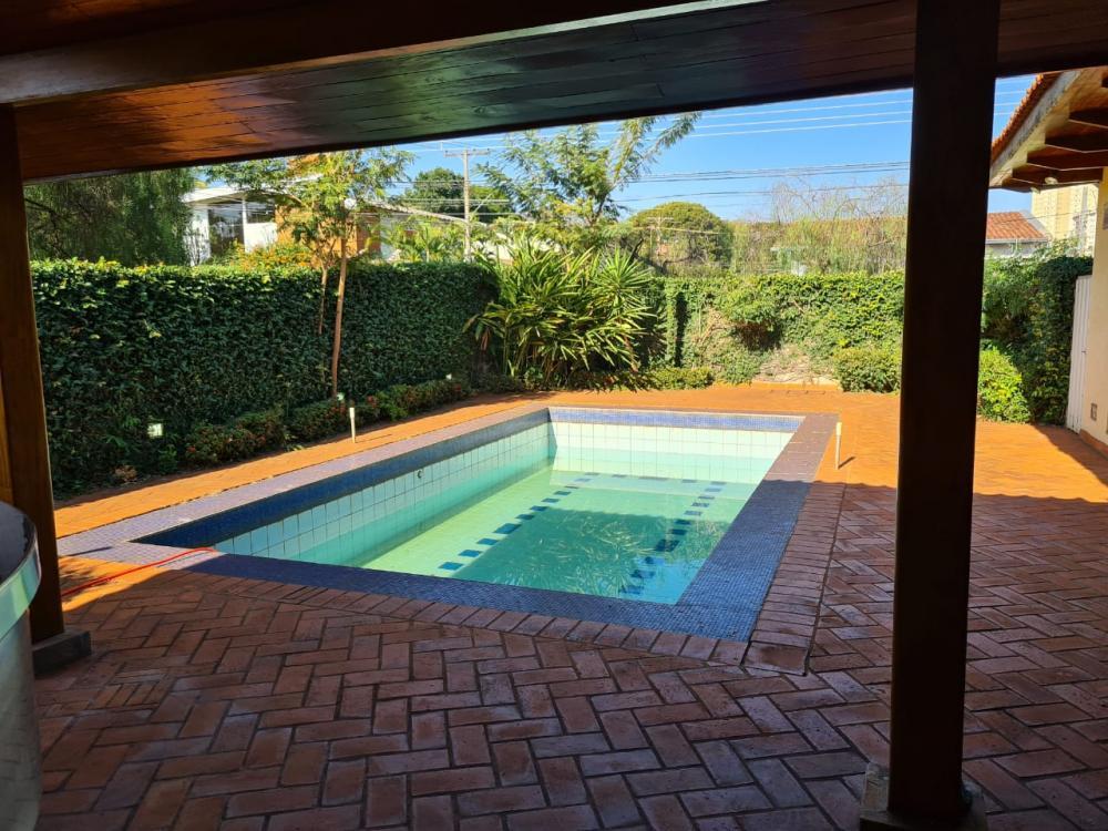 Alugar Casa / Padrão em Ribeirão Preto R$ 9.500,00 - Foto 14