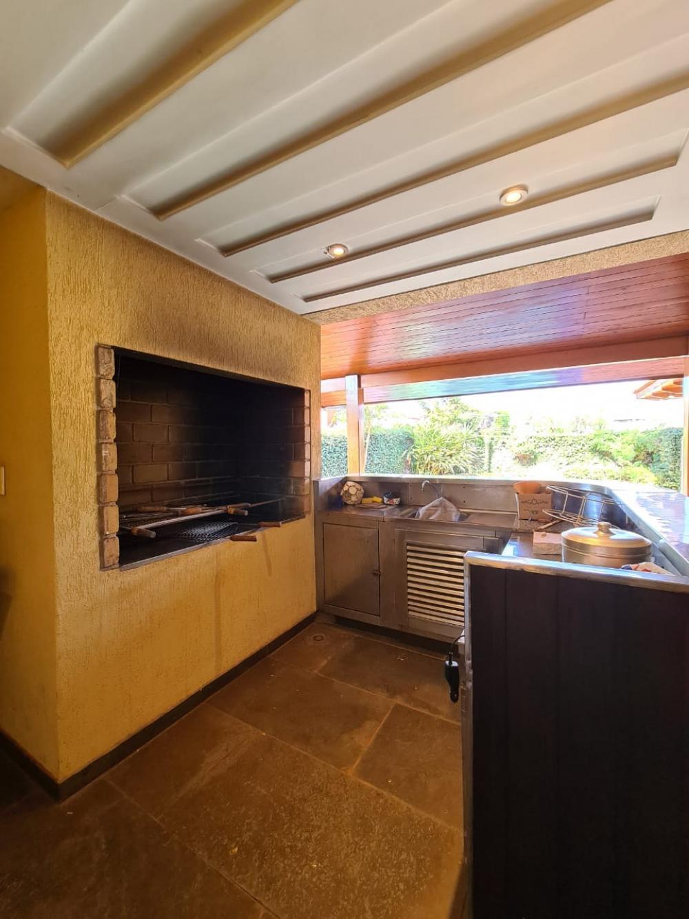 Alugar Casa / Padrão em Ribeirão Preto R$ 9.500,00 - Foto 15