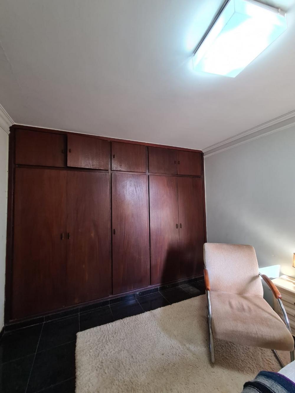 Alugar Casa / Padrão em Ribeirão Preto R$ 9.500,00 - Foto 24