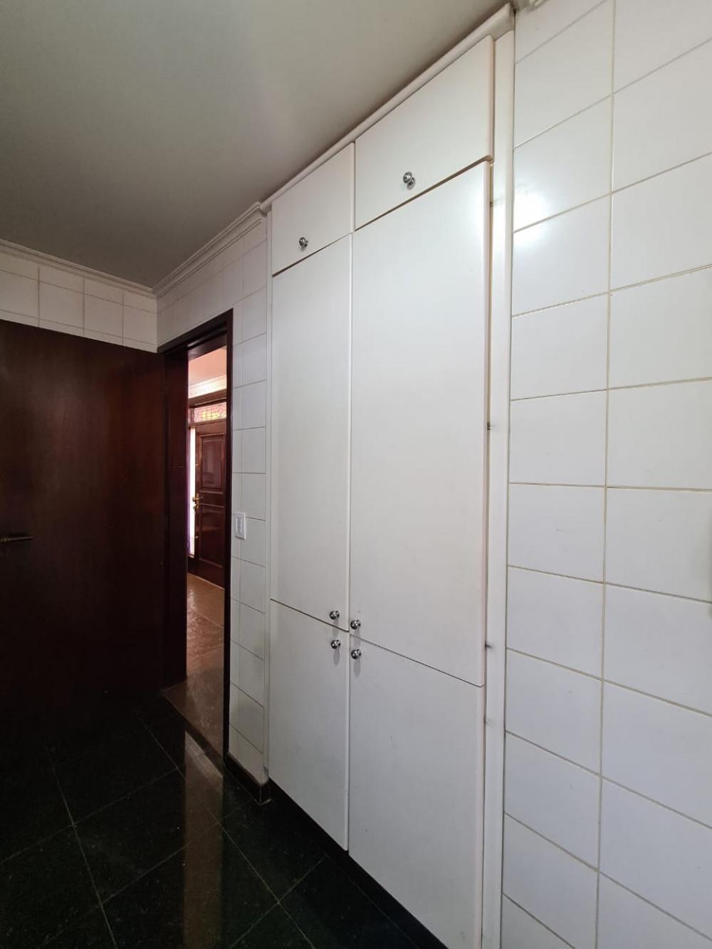 Alugar Casa / Padrão em Ribeirão Preto R$ 9.500,00 - Foto 26