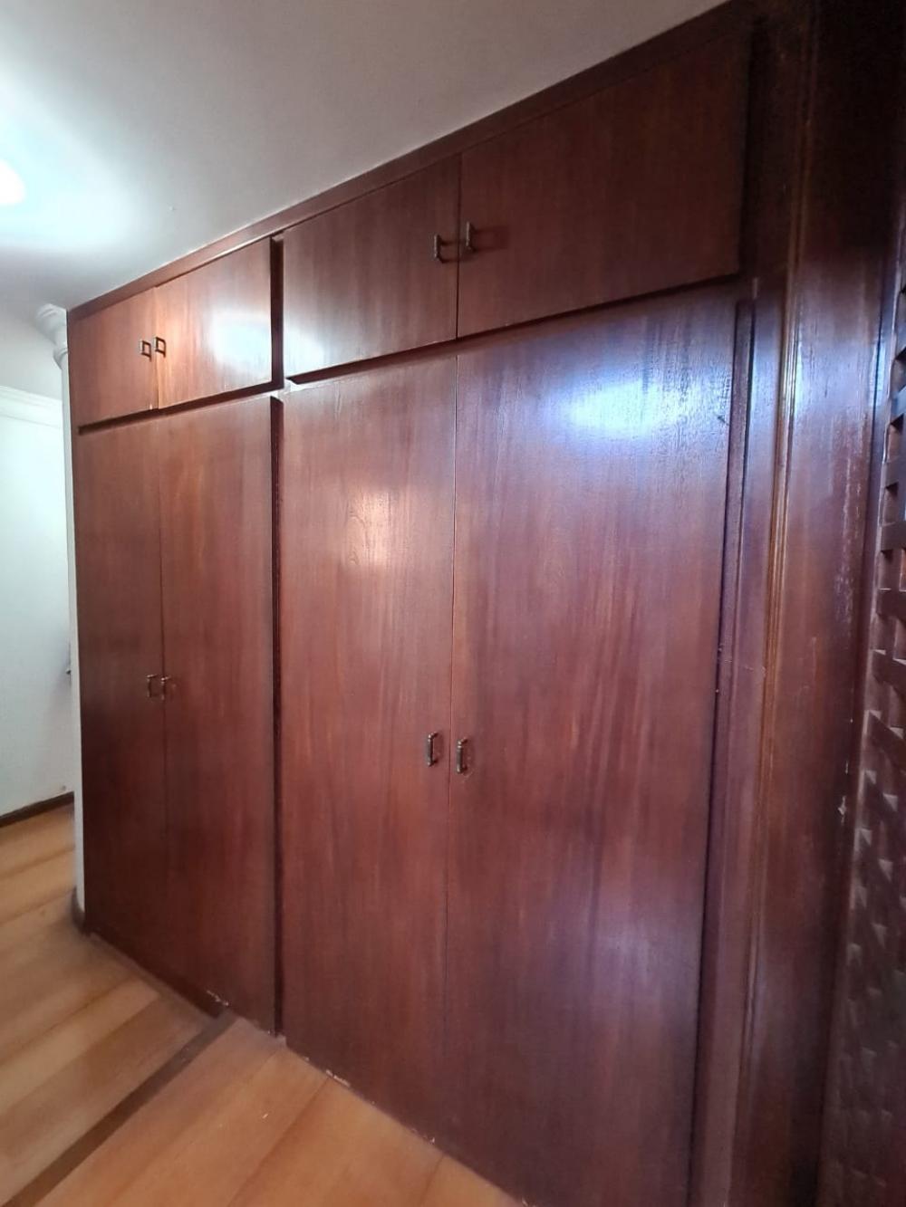 Alugar Casa / Padrão em Ribeirão Preto R$ 9.500,00 - Foto 27