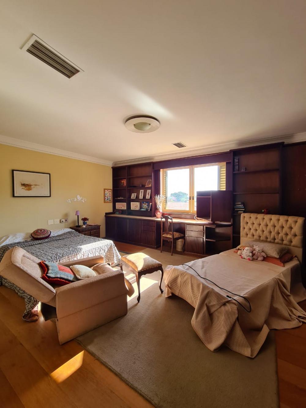 Alugar Casa / Padrão em Ribeirão Preto R$ 9.500,00 - Foto 30