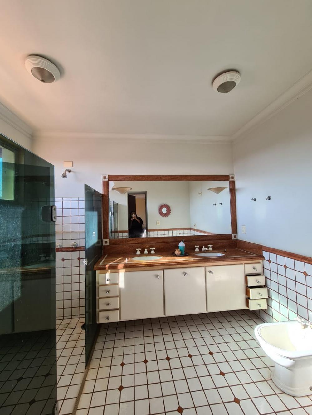 Alugar Casa / Padrão em Ribeirão Preto R$ 9.500,00 - Foto 32