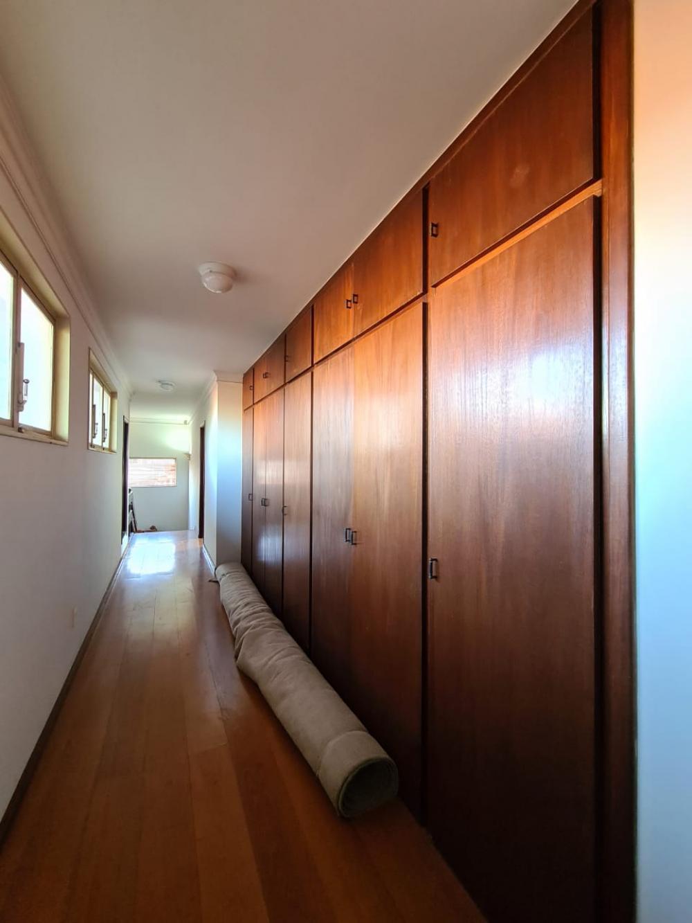 Alugar Casa / Padrão em Ribeirão Preto R$ 9.500,00 - Foto 34