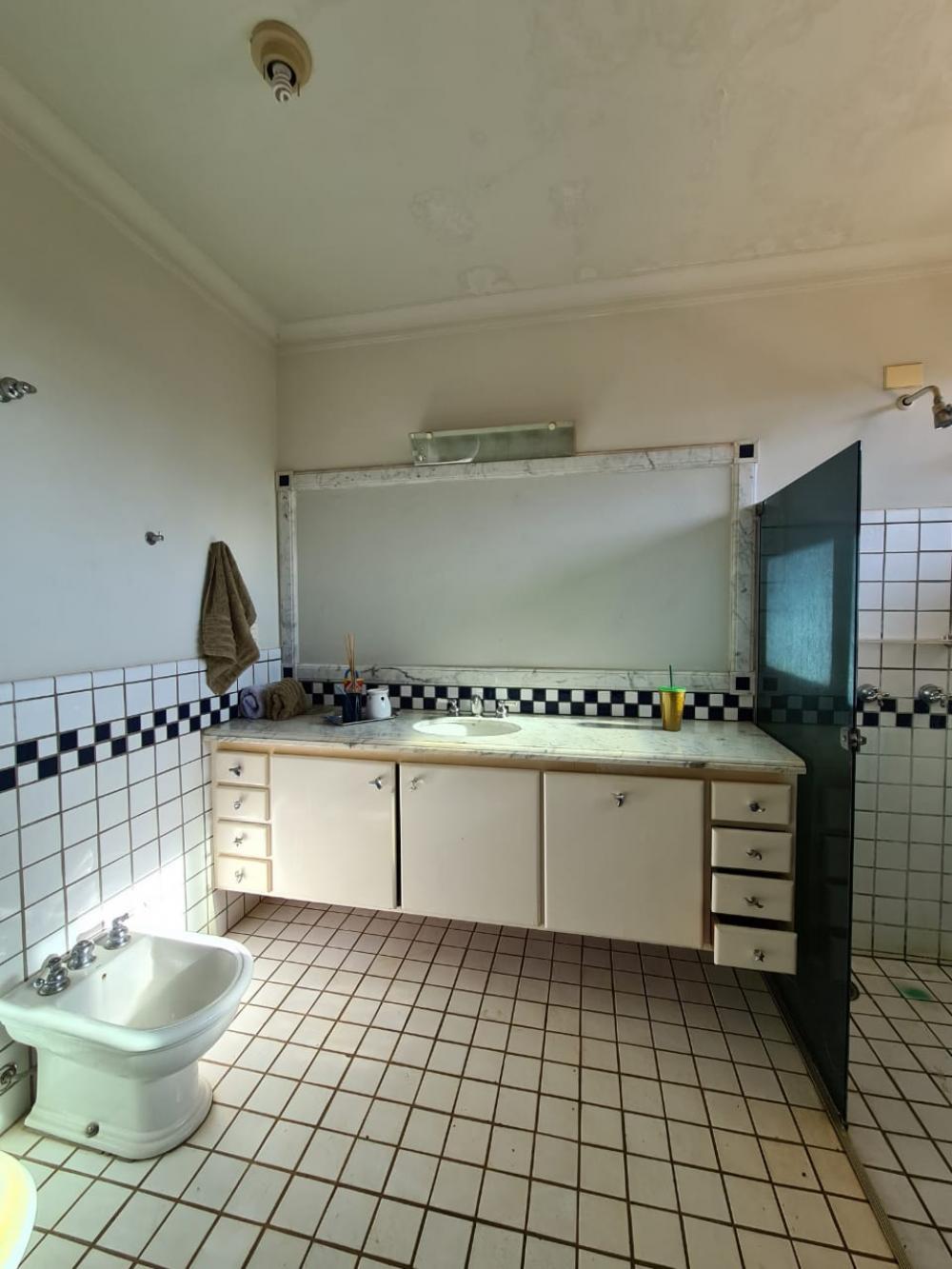 Alugar Casa / Padrão em Ribeirão Preto R$ 9.500,00 - Foto 36
