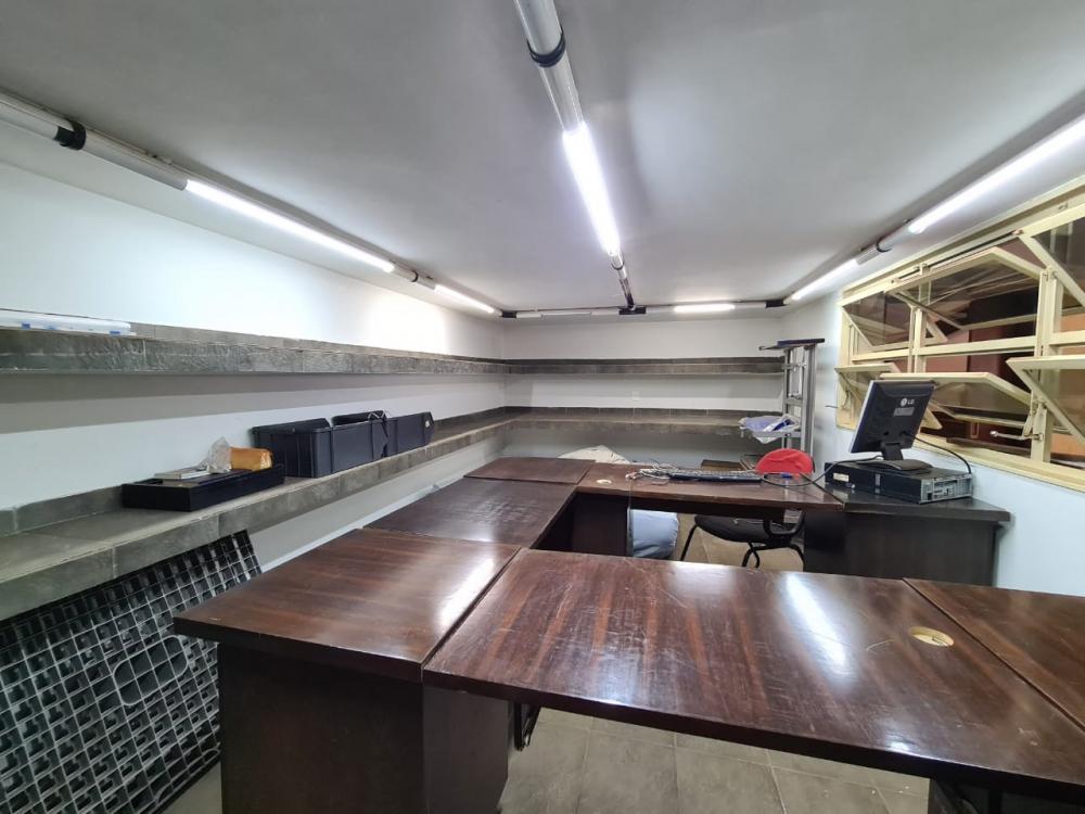 Alugar Casa / Padrão em Ribeirão Preto R$ 9.500,00 - Foto 40