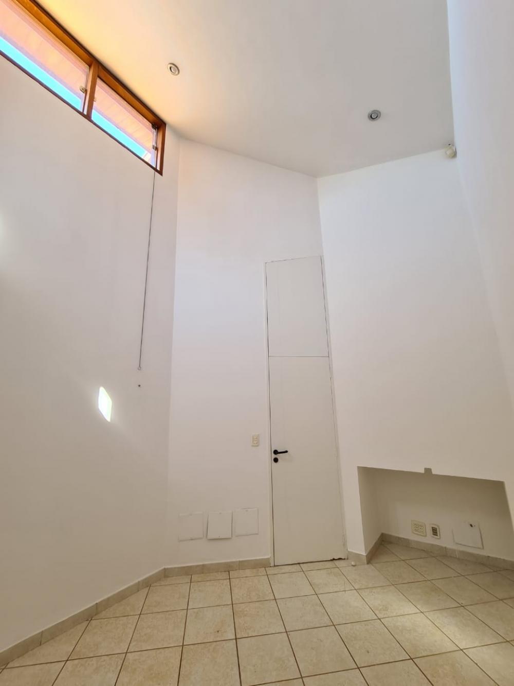 Alugar Casa / Padrão em Ribeirão Preto R$ 6.000,00 - Foto 7