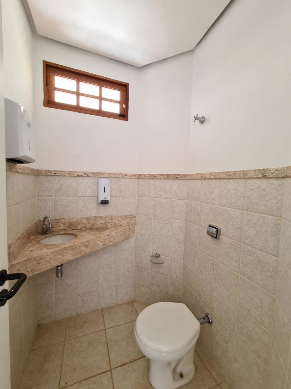 Alugar Casa / Padrão em Ribeirão Preto R$ 6.000,00 - Foto 8