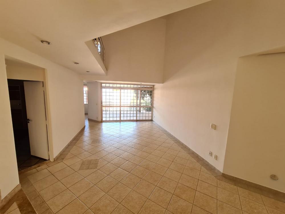 Alugar Casa / Padrão em Ribeirão Preto R$ 6.000,00 - Foto 10